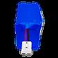 Аккумулятор LP Li-ion 18650 12V-17 Ah (7-9 Ah) (BMS 20A), фото 5
