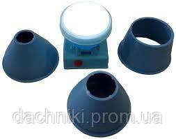 Овоскоп для проверки яиц ОВ-3, фото 3