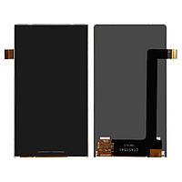 Дисплей (экран, матрица) для Huawei Ascend Y560-U02, Ascend Y5C Y541, Honor Bee