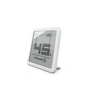 Гигрометр Stadler Form Selina Little S-080 White (S080)