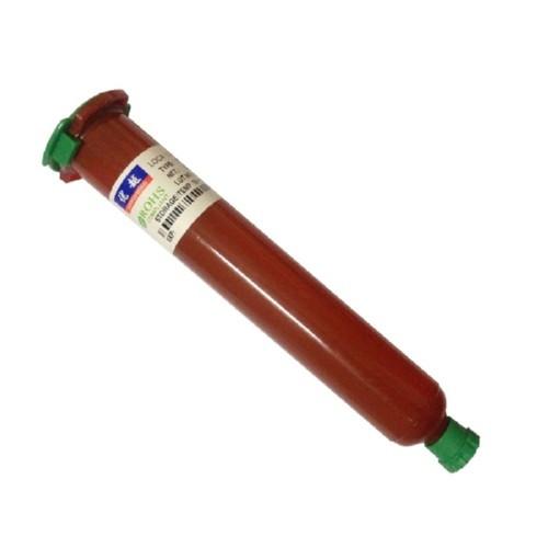 Ультрафиолетовый УФ клей для тачскринов TP2500 50г