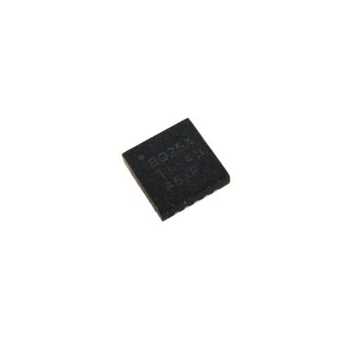 Чип BQ24725A BQ25A QFN20, Контроллер заряда