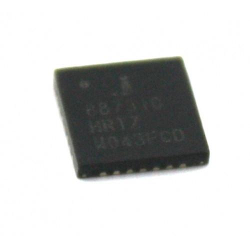 Чип ISL88731CHRTZ ISL88731C QFN28, Контроллер заряда SMBus