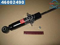 ⭐⭐⭐⭐⭐ Амортизатор подвески ПЕЖО 407 задний Excel-G (производство  Kayaba)  341826