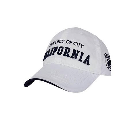 Детская кепка California - №4068, фото 2