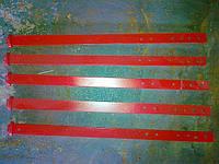 Штанга С 41.501-07  сеялки СЗ, СЗТ, СЗП, фото 1
