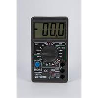 Цифровой мультиметр DT700B