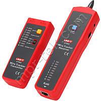 Многофункциональный кабельный тестер UNI-T UT682 цена с НДС