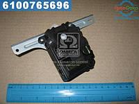 ⭐⭐⭐⭐⭐ Привод заслонки отопителя Hyundai Ix35/tucson/Kia Sportage 04- (производство  Mobis)  971542E200