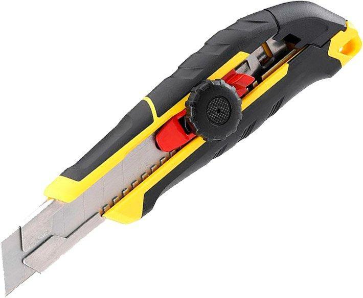 Нож Stanley FatMax сегментное лезвие 9 мм, длина 150 мм (FMHT10328-0)