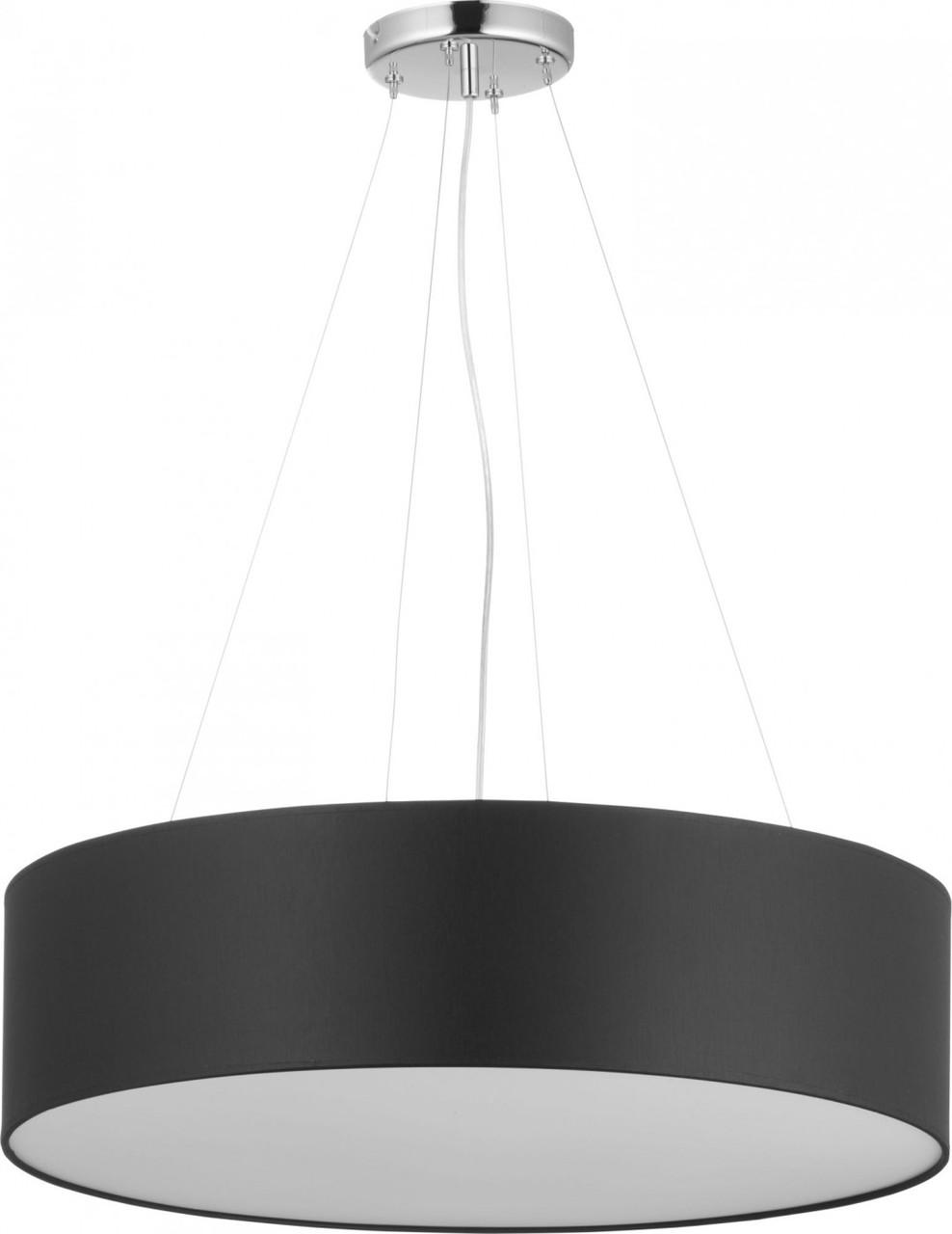 Люстра подвесная TK Lighting 4247 VIENNA