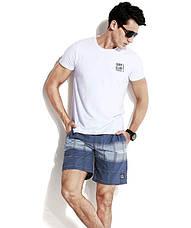 Красивые мужские шорты Gailang, фото 2
