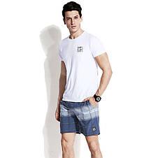 Красивые мужские шорты Gailang, фото 3
