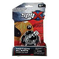Датчик движения Spy X AM10041 ТМ: Spy X