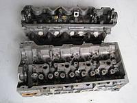 Головка блока двигателя (оригинал) Мерседес Вито (Mercedes Vito) двигатель  2.3 ТDI, 2.2 CDI  638, 639