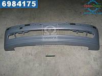 ⭐⭐⭐⭐⭐ Бампер передний БМВ 5 E39 (производство  TEMPEST)  014 0089 900