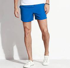 Пляжные мужские шорты Qike, фото 3