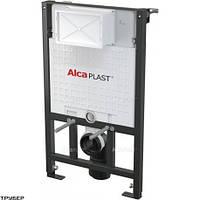 Скрытая система инсталляции AlcaPlast AM101/850