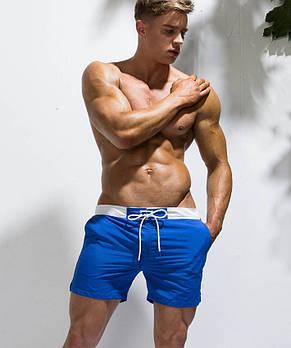 Мужские шорты Deenyt, фото 2