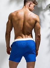 Мужские шорты Deenyt, фото 3