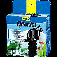 Внутренний фильтр Tetra Filter Jet 400 для аквариума до 120л