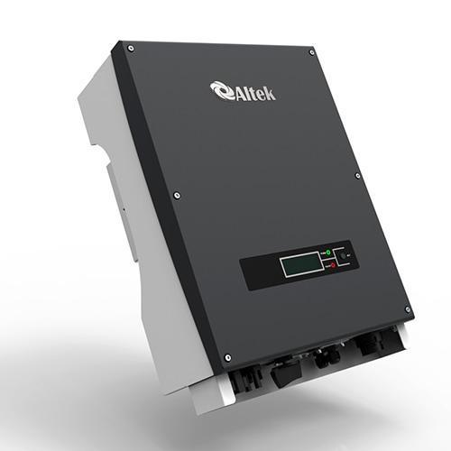 Инвертор ACRUX-1.5K-SM