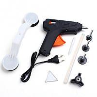 Набор инструментов для удаления вмятин на авто Pops-a-Dent (R0130)