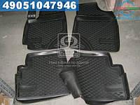 ⭐⭐⭐⭐⭐ Коврики в салон автомобиля Geely Emgrand 2012-  pp-186