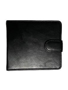 Кошелек универсальный для Iqos Black (XmYS10121)