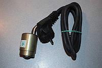 Предпусковой подогреватель 0,6кВт, ГАЗ ЗМЗ 405,406. ВАЗ 2101-07