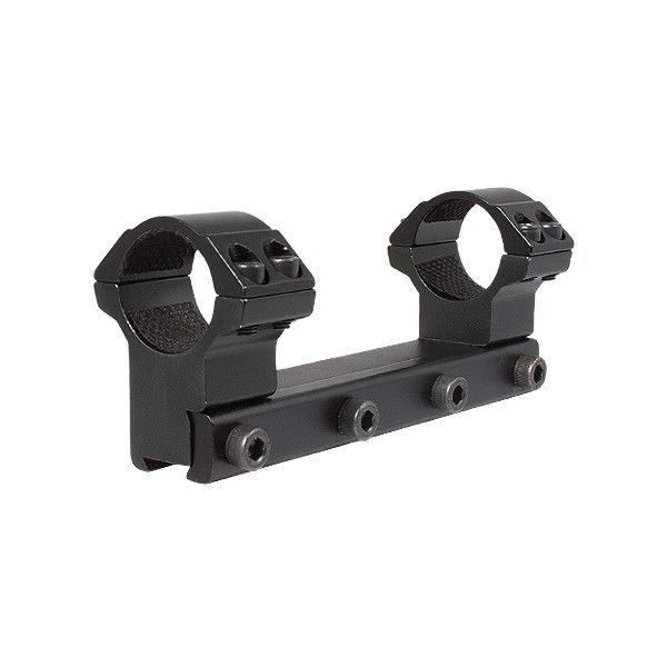 Моноблок Hawke Matchmount 30mm/9-11mm/High