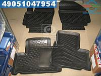 ⭐⭐⭐⭐⭐ Коврики в салон автомобиля Ford S-Max 2006-  pp-194