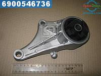 ⭐⭐⭐⭐⭐ Подушка двигатель ОПЕЛЬ АСТРА G 1.2-1.7TD (98-) передний (производство  Lemforder) AСТРA  Г, 25376 01