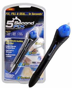 Клей фиксатор 5 Second Fix Супер Фиксация (R0162)