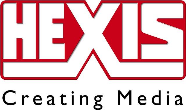 Матовые плёнки HEXIS