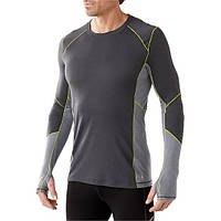 Термокофта Smartwool PHD Light Long Sleeve Shirt
