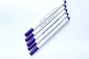 Набір зникаючих маркерів Pugovichok для фетру та тканини 6 шт (SUN3937)