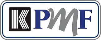 Глянцеві плівки KPMF