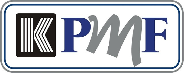 Глянцевые пленки KPMF