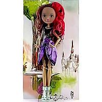 Кукла на шарнирах EAH в коробке 8х30х5см, 4 вида 1698A/B/C/D