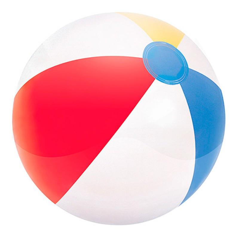 Мяч пляжный, 61 см, BW31022
