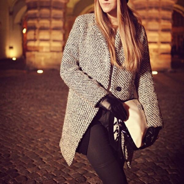 женское пальто купить недорого