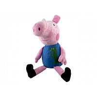"Сувенир ""Свинка Джордж 1"""