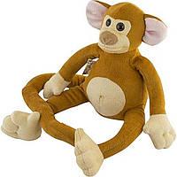 Мягкая игрушка Тигрес Обезьянка Тим МА-0015
