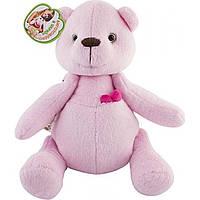 Мягкая игрушка Тигрес Медвежонок Зефирчик (коллекция Все для тебя) ВЕ-0115