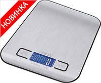 Весы кухонные MWK-02 MPM Product