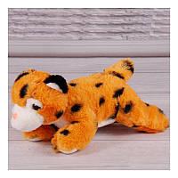 """М'яка іграшка """"Леопард"""" №20 00162-1"""