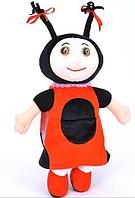 """М'яка іграшка """"Сонечко""""  00665"""