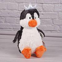 """М'яка іграшка """"Пінгвін"""" 21717"""