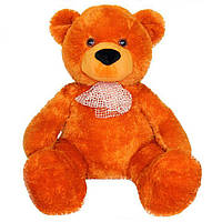 """М'яка іграшка """"Тедді"""" 02/4/00033-6"""
